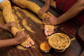 Best Panchakarma treatment in Kerala,Malappuram